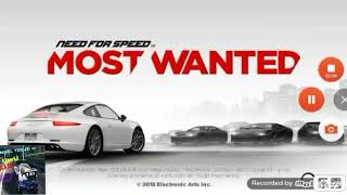 """Dispatch-""""Circles Around The Sun"""" (Sub:Español) Sountrack:Need for speed Mots wanted"""