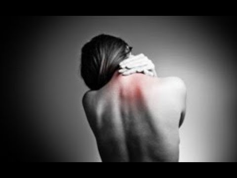 Mi a prosztatagyulladás és annak jelei
