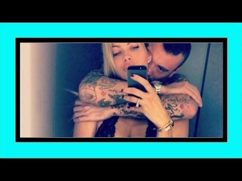 Video porno bestialità sesso hard