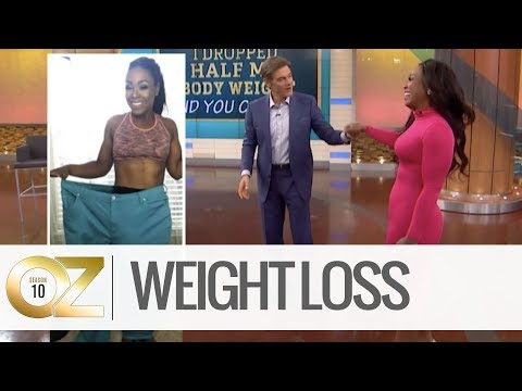 mp4 Weight Loss Plan To Lose 50 Pounds, download Weight Loss Plan To Lose 50 Pounds video klip Weight Loss Plan To Lose 50 Pounds