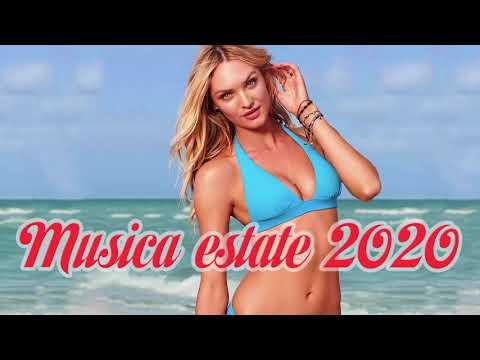 MUSICA ESTATE 2020 ? HIT DEL MOMENTO 2020 ? CANZONI ESTATE 2020