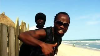 Joejo Abodweseh - Ngozi Mama