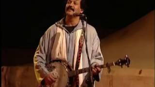 GROUPE TARRAGT - أغاني شعبية هوارية لمجوعة تراكت - SOIREE LIVE