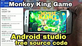 android studio game source code free download - TH-Clip