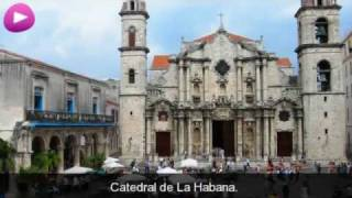 preview picture of video 'Havana Wikipedia travel guide video. Created by http://stupeflix.com'