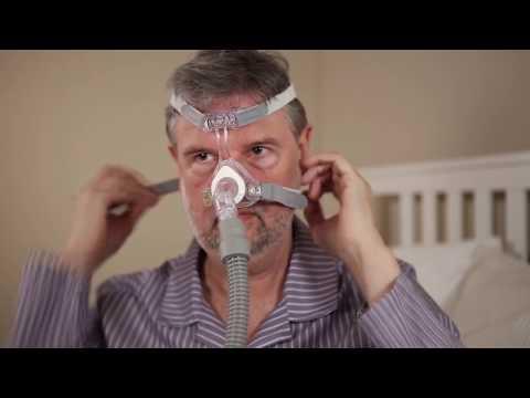 LOWENSTEIN PRISMA SMART AUTO CPAP