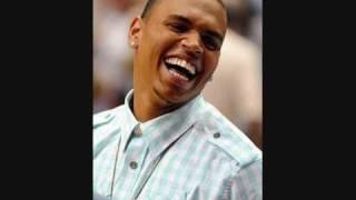 Chris Brown- Money In Ur Pocket