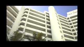 preview picture of video 'Oka Towers - Guam Condo for Rent and Sale'
