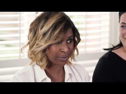 Antonia Burrell Skincare- Facial in A Box Guide