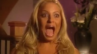 10 Things WWE Want You To Forget About Trish Stratus