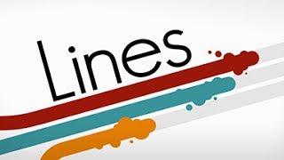 VideoImage1 Lines