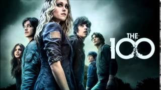 The 100 S01E01 - Youngblood Hawke - We Come Running