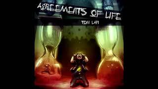 Toni Lapi- My Mind Is Broken