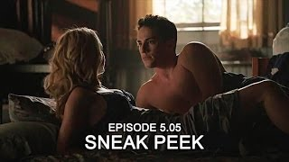 Sneak Peek #2