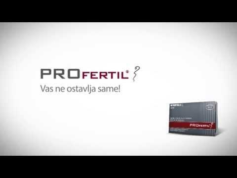 Video Profertil