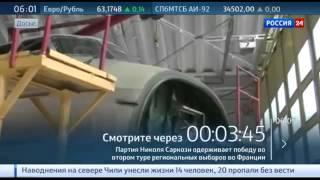 На Украине потерялись военные индийские самолеты новости Украины сегодня 30 03 2015