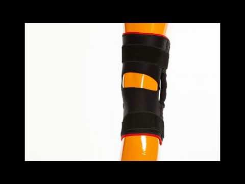 Markeri de inflamație articulară