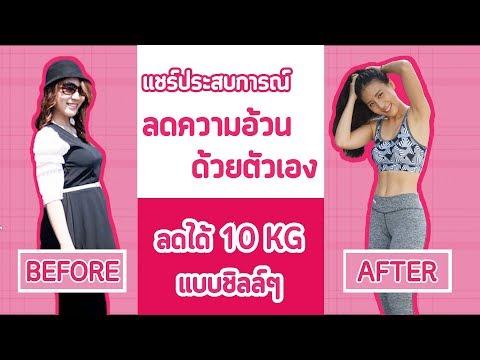 เร่งด่วนที่ต้องการลดน้ำหนักโดยไม่ต้องอดอาหารและ