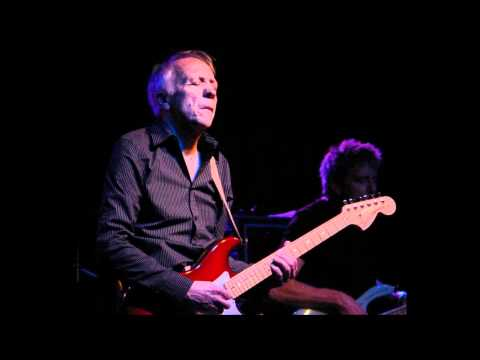 robin trower sweet little angel listen watch download and discover music for free at. Black Bedroom Furniture Sets. Home Design Ideas