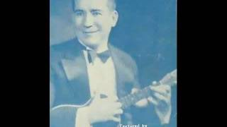 Johnny Marvin - Ain't She Sweet? 1927 - Alternate Version - Ukulele & Clarinet