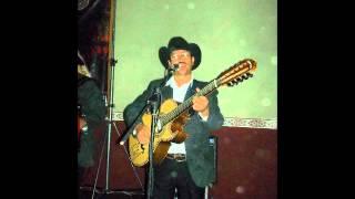 Los Compas del Pueblo / cumbia sur
