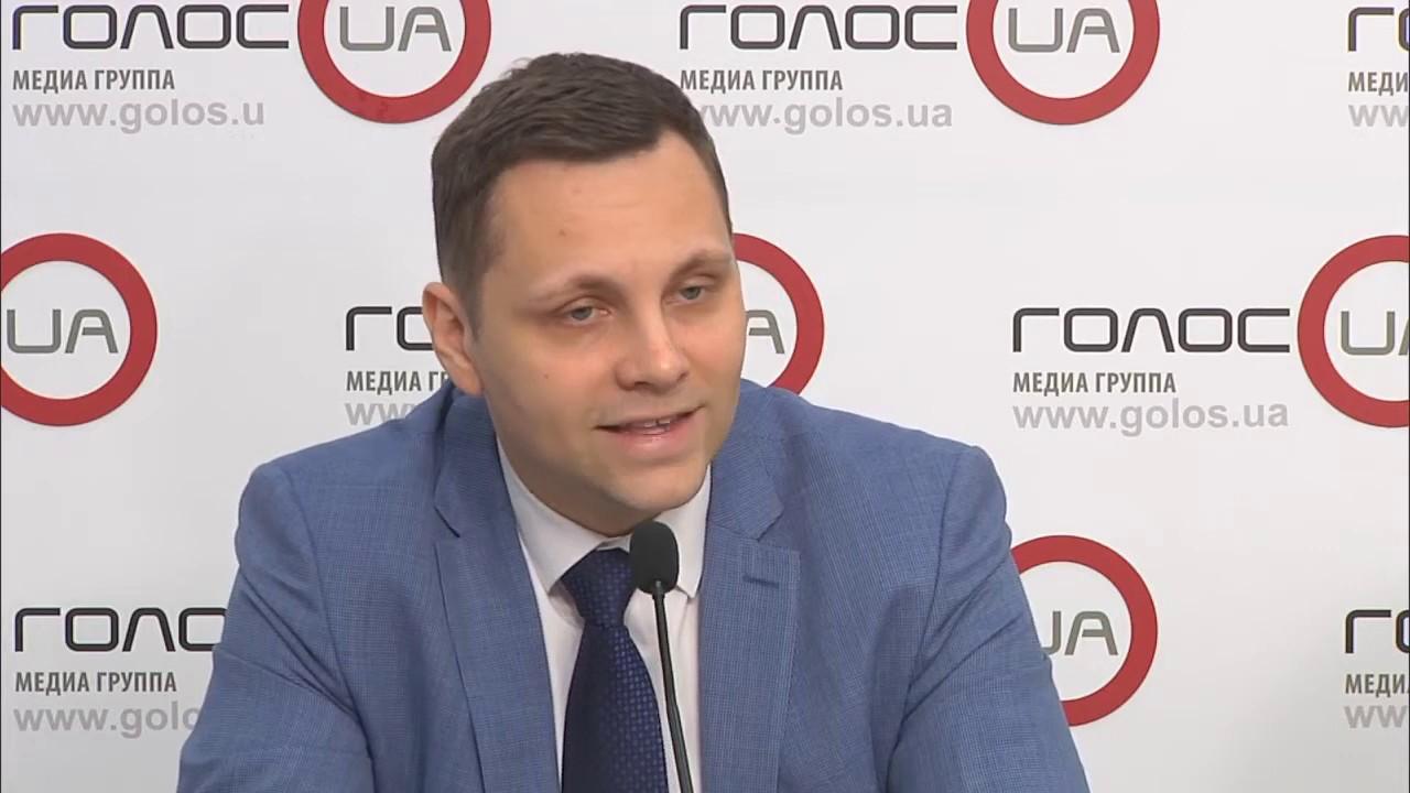 Перестрелка в Броварах и скандал в Кагарлыке: уйдет ли Аваков в отставку? (пресс-конференция)