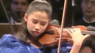 sarah chang play niccolo paganini concerto 1