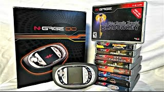 Nokia N GAGE Buying Guide   Do You Remember This Thing!?