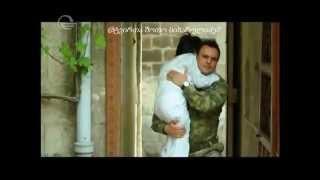 თურქული სერიალი - შავი ვარდი 122-ე სერია (15 სექტემბერი) ქართულად ემიგრანტების თხოვნით