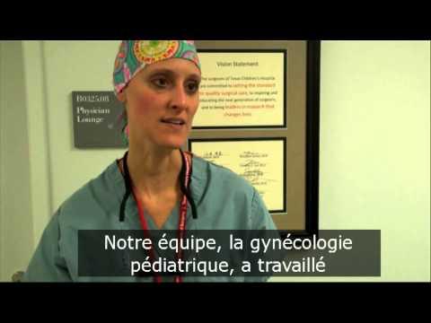 Les forums sur les chirurgiens plastiques la poitrine