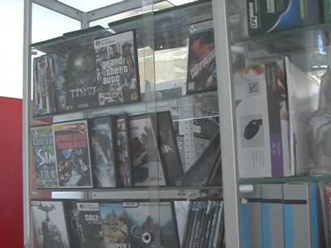 Волгоградские оперативники выявили факт нарушения авторских прав