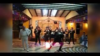 Cumbias Mix Lo Mejor Para Bailar 2017 y mariachi