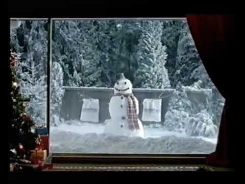 Somerfield Christmas Advert UK 2002 (2)