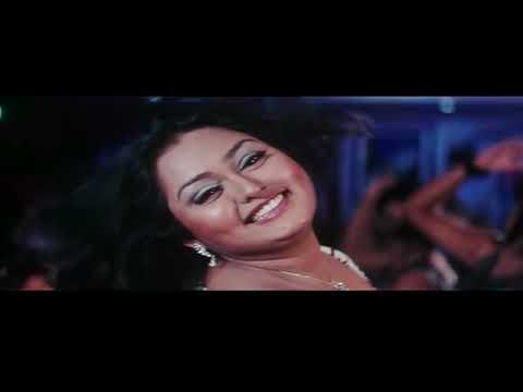 2019 latest South Indian Hindi Dubbed Movie,Riyaz Khan,Vindhya   Hindi Dubbed Action,Comedy Movie
