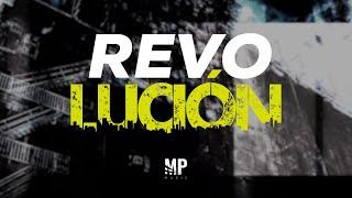 Mp Music – Revolución