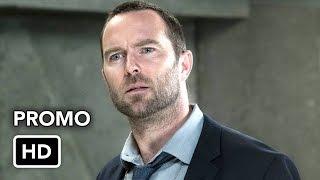 Saison 2 Episode 9 Promo
