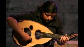 تحميل و مشاهدة محمد علي موسى - اسمك حلو 2003 MP3