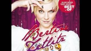 Bertine Zetlitz -  Ashamed