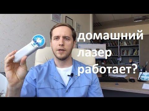 Массаж для профилактики простатита видео