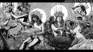 Baroness - Cocainium