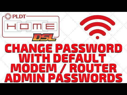 Download How To Change Converge Wifi Password And Username
