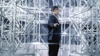 2AM Like Crazy Teaser 03_ChangMin