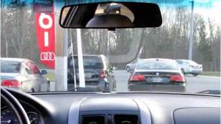 preview picture of video '2005 Pontiac GTO Used Cars Wappingers Falls NY'