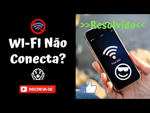 Samsung J2 Não ativa Wi-fi (Solução) | GARCIAINFOR