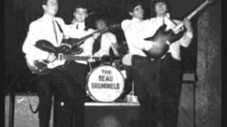 The Beau Brummels, Ain't That Loving You Baby (Jimmy Reed cover)