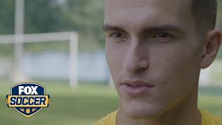PHENOMS: Denis Suarez | FOX SOCCER