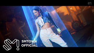 HYO 'DESSERT (Feat. Loopy, SOYEON ((G)I-DLE)' MV Teaser