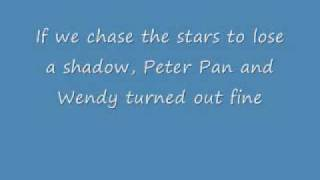 Jonas Brothers- Fly With Me Lyrics