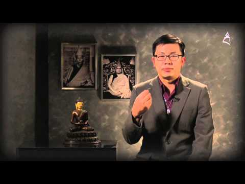 Video: The Benefits of Dorje Shugden's Practice