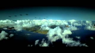Pearl Harbor Trailer Image